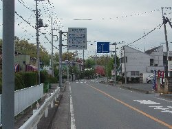 20080426shisou02_2