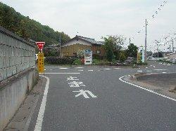 20080426shisou10