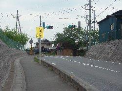 20080426shisou13