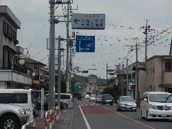 20080426shisou16