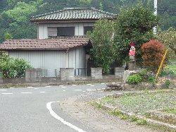 20080426shisou19