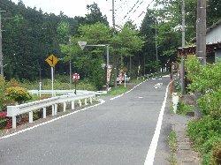 20080426shisou22