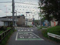 20080426shisou26