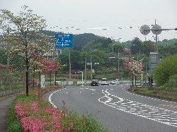 20080426shisou28