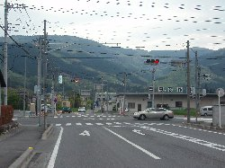 2008050901