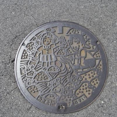 2008081406