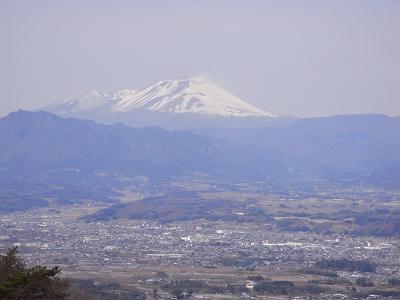 2009032103