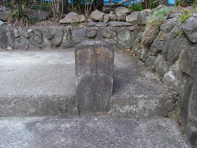 2009110703