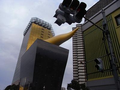 2009112901