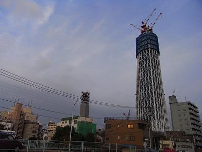 2009112902