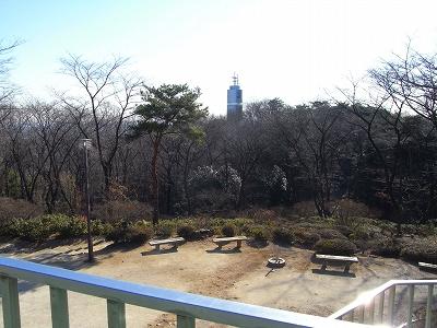 2010012707