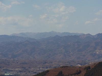 2010032705