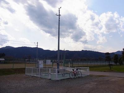 2010032709