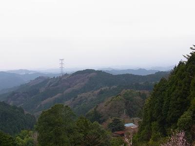 2010032803