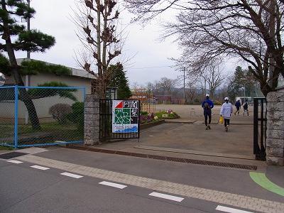 2010032804