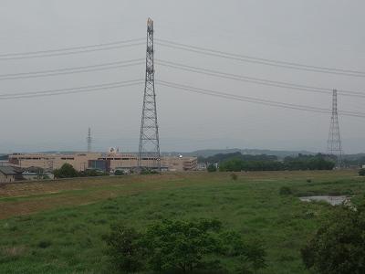 2010052201