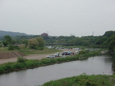 2010052206