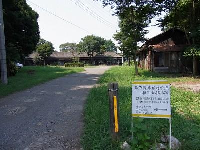 2010082807