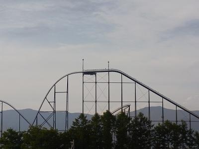 2010100524