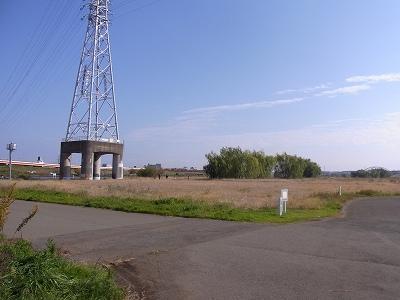 2010112705
