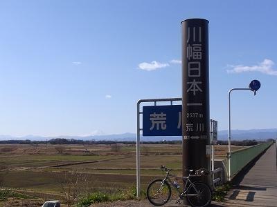 2011011004