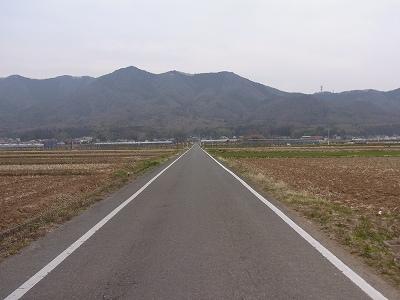 2011040203