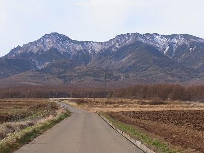 2011112709