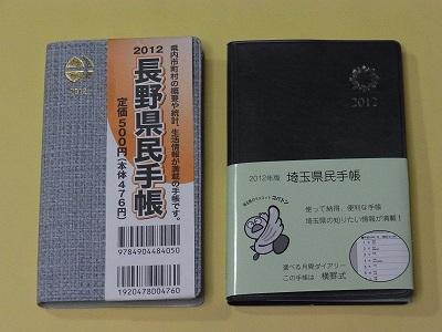 2011112711